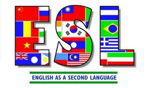 Image result for ESL