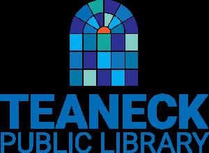 Teaneck Public Library logo